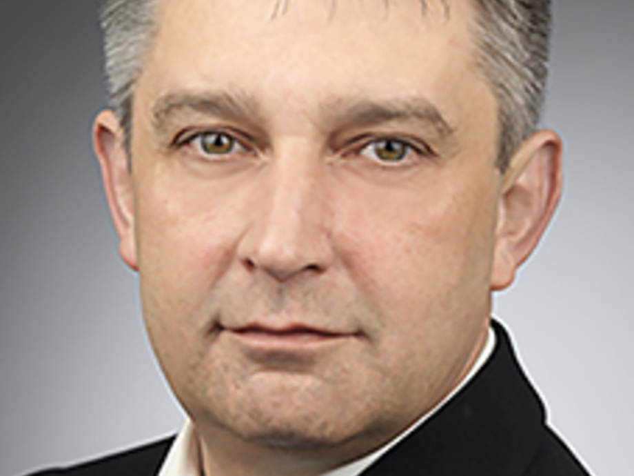 Michael Neuer